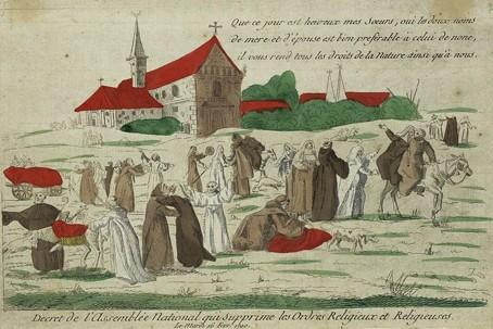 0 Constitution_civile_du_clergé_caricature_1790.jpg
