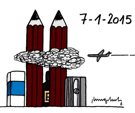 caricature-charlie-hebdo-geluck-francesoir_36.jpg