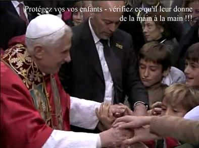 visite_du_pape_Benoît_XVI_à_Barcelone__7_11_2010____ESPAGNE.png