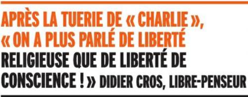 0 Didier Cros.png