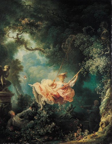 Fragonard,_The_Swing.jpg