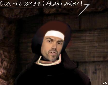 Aymeric Carron - l inquisiteur.png