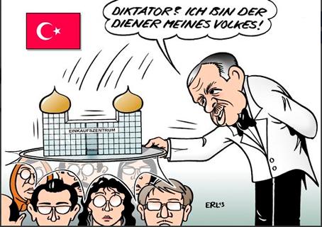 Kurdes,Erdogan,État_islamique,Parlement_de_Strasbourg,PS,la_gauche,islamistes,ONO,Europe,Valls,Hollande,coran,inégalité_femmes-hommes