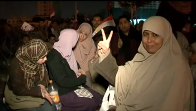 égypte,islam,révolution,humour