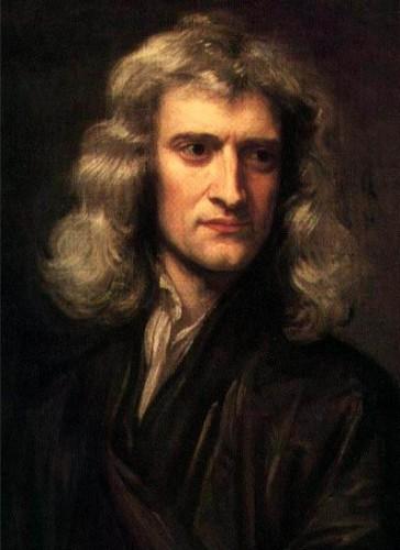Isaac Newton par Godfrey Kneller - 1689.jpg