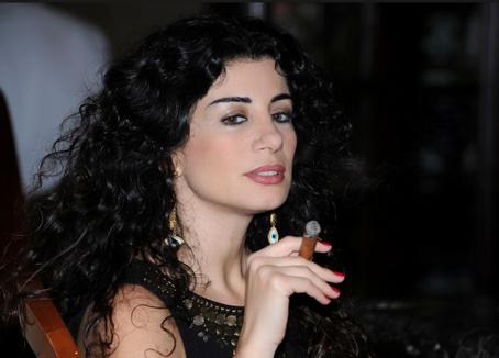 0 Joumana Haddad.png