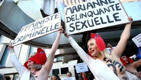 Femen.png