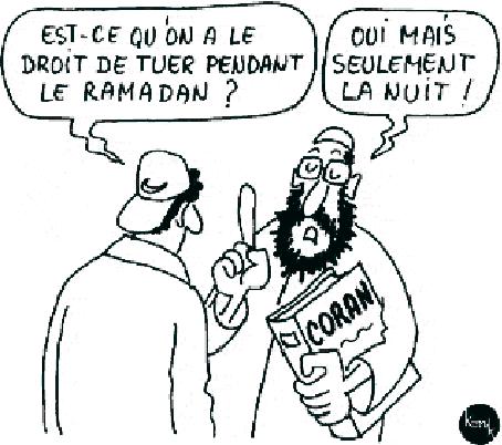0 ISLAM.png