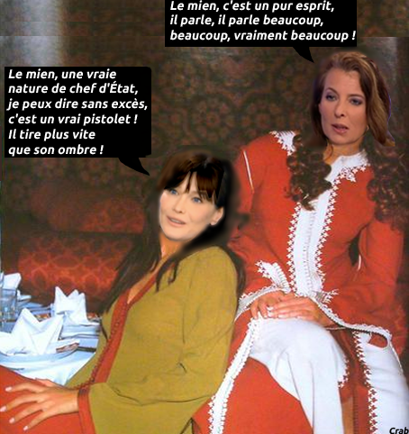 0 Carla Bruni - Valérie Trierweiler.png