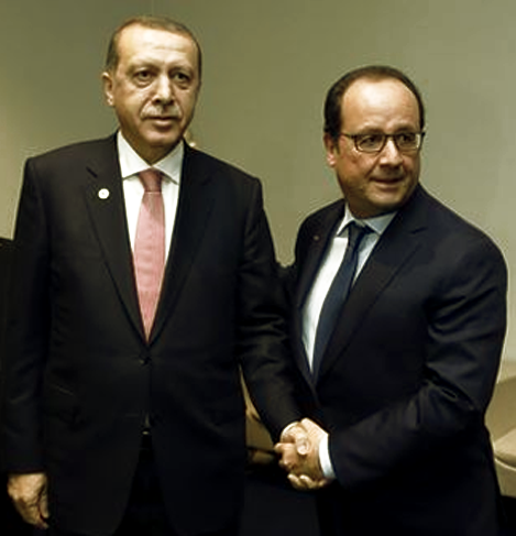 Erdogan et Hollande.png
