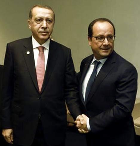 Erdogan et Hollande.png