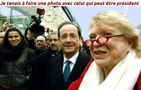 0 Hollande et Éva.jpg