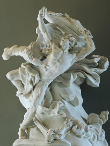 1 Prométhée - Nicolas-Sébastien Adam - 1737 - .jpg