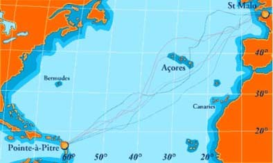 carte_route_rhum.jpg