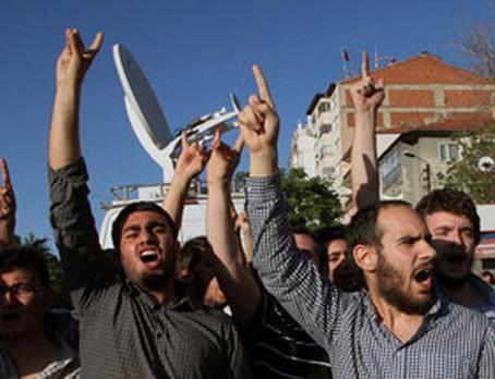 sharia, Turquie, athéisme, religions, arrières-mondes, islamisation, terroristes, fanatisme, laïcité, citoyenneté, france, sciences, culture, société