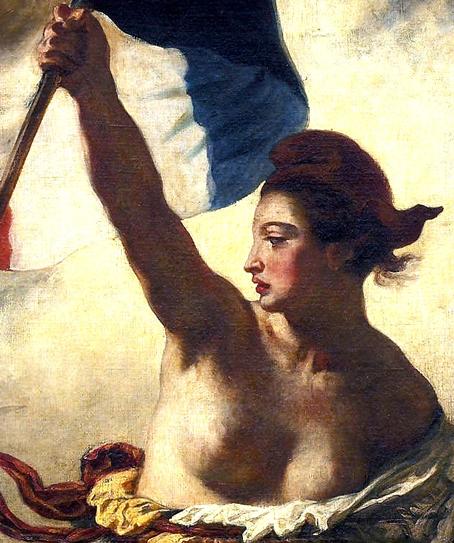 Femen,françaises,république,droits de la femme,athéisme,sciences,culture,laïcité,musulmanes,islamiste,sexistes,misogynie