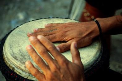 cours-de-djembe-musique-africaine-702.jpg