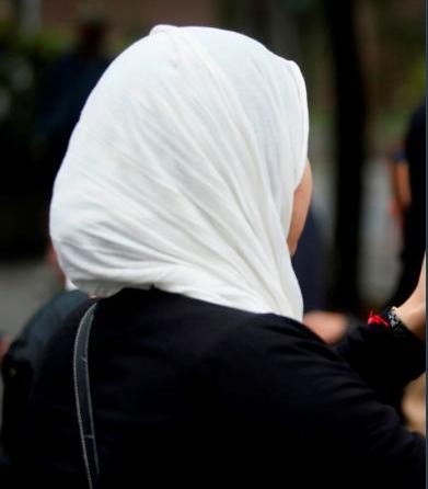 Dounia_Bouzar,Edwy_Plenel,État_islamique,François_Hollande, les_frères_musulmans, Manuel_Valls, voiles_islamiques
