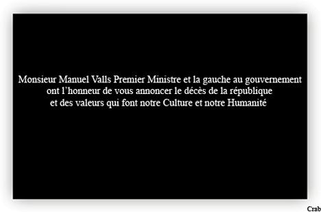 Manuel Valls.png