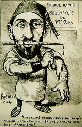 turquie,démocratie,religion,politique,histoire,philosophie