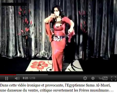 0 Égypte - Sama Al-Masri.png