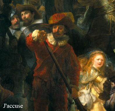 J accuse - Rembrandt.jpg
