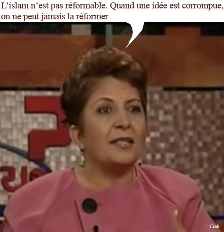 Wafa Sultan.png