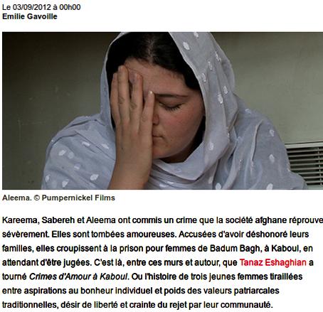 Crimes contre l'humanité,islam,terrorisme,maghreb,égypte,libye