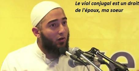 Abu Houdeyfa.png