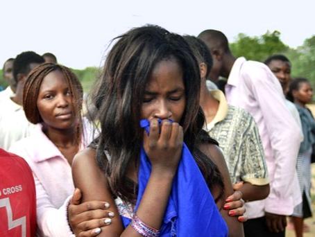 avril 2015 - attentat shebab au Kénya.png