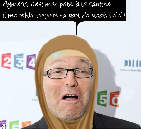 Laurent Ruquier.png