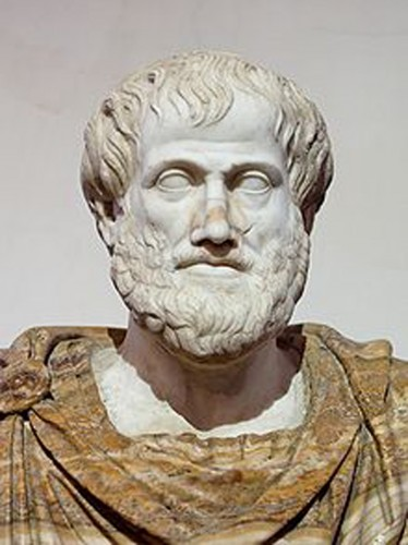 Aristote_0.jpg