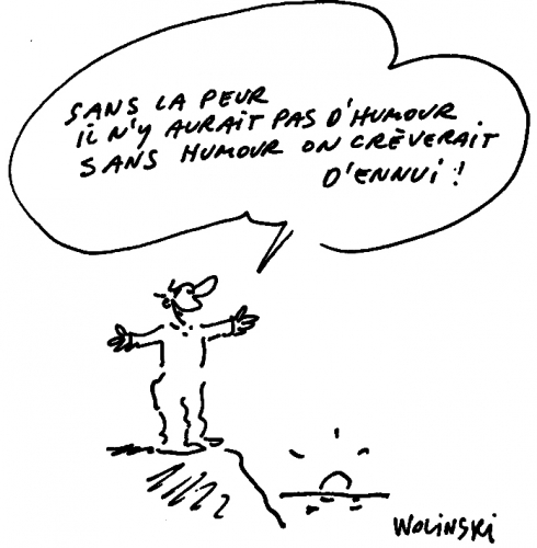 M.Vals, M.Le Pen,C.Bartolone,M.Le Pen,F,Hollande, élections régionales