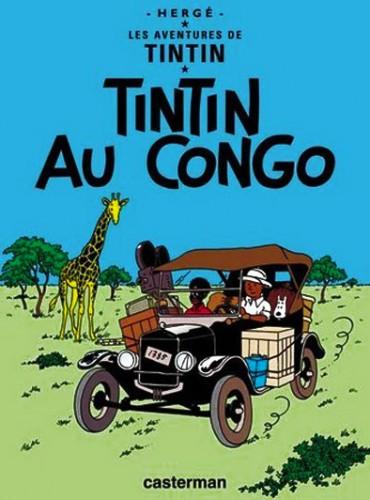 Tintin au Congo.jpg