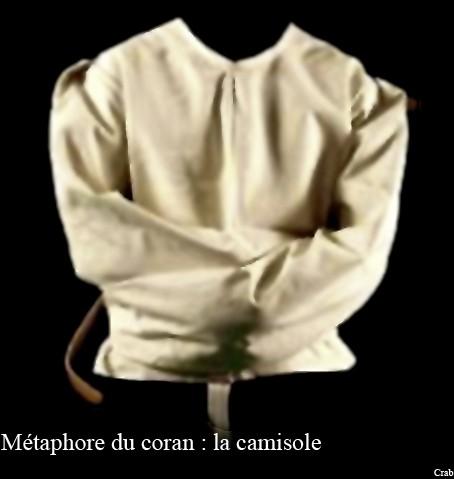 Métaphore du coran - la camisole.jpeg
