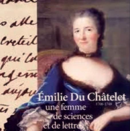 Émilie du Châtelet .png