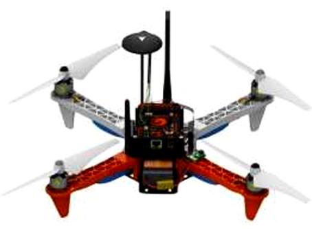 A UBUNTU CORE DRONE.png