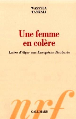 Une_femme_en_colere3.jpg
