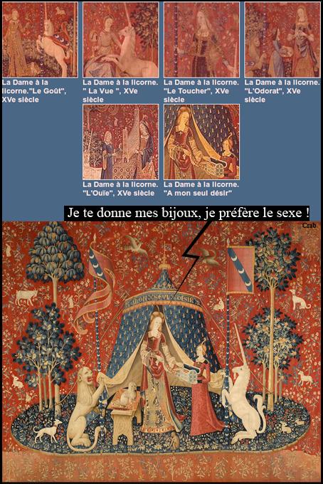 la dame à la licorne - tapisserie-.png