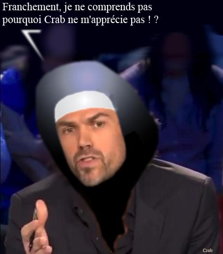 athéisme,Aymeric_Caron,féminisme,Laïcité,Le_Ray,Marie_Curie,religion,islamophobie, Olympe_de_Gouges,Science,sexisme, Émilie_du_Châtelet