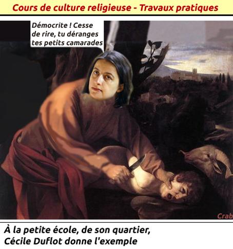 0-Cecile-Duflot-et-le-sacrifice-d-Abraham.png