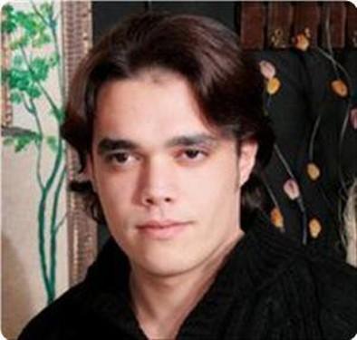Waleed Al-Husseini .jpg