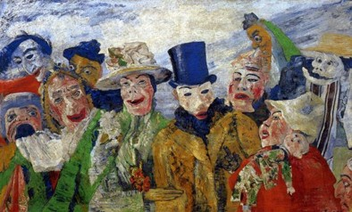 James_Ensor_-_l_intrigue_-_1895_-_90_x_150_cm.jpg