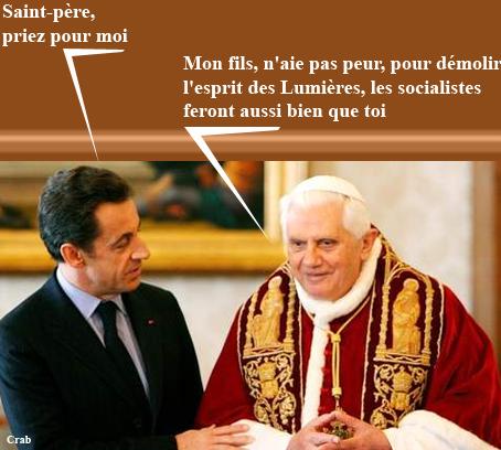 Sarkozy et le pape.png