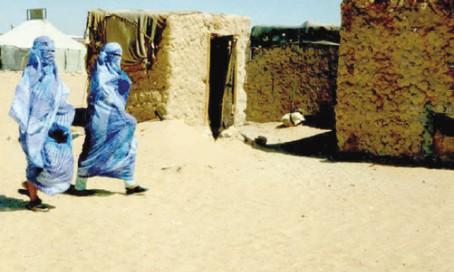 pratiques-segregationnistes-au-sein-des-camps-de-Tindouf.jpg