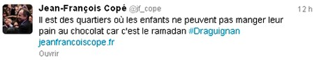 1 cope-sur-twitter.jpg