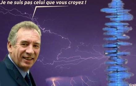 0 - Francois Bayrou .jpg