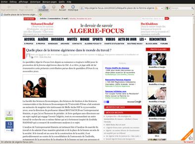 Algerie-Focus.png