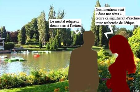 religion ou éthique.jpg