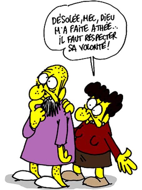 Athéisme par Charb - charlie hebdo.jpg